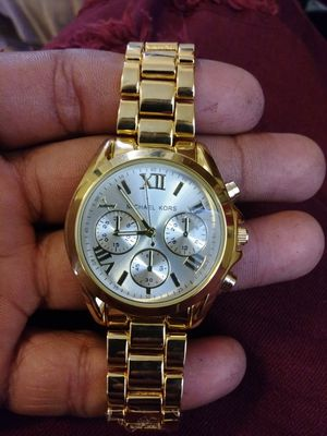 Micheal Kors NEW for Sale in Fort Worth, TX