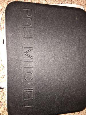 Nakatomi clippers for Sale in Jonesboro, AR