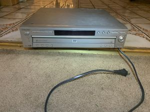 Sony DVD player for Sale in Downey, CA