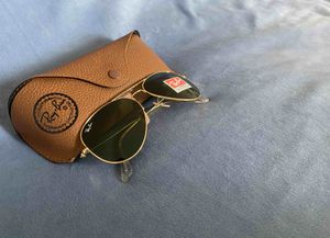 Brand New Authentic Aviator Sunglasses for Sale in Long Beach, CA
