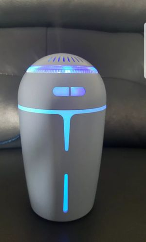Humidifier for Sale in Flower Mound, TX
