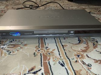 DVD/CD Player for Sale in Vancouver,  WA