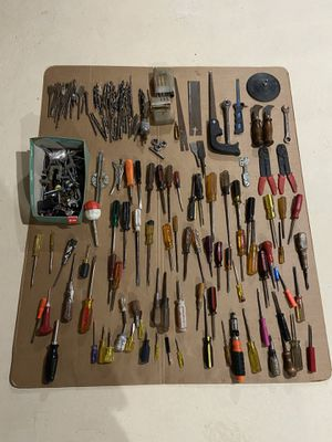 Misc tools for Sale in Eagleville, PA