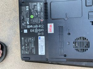 Laptops for parts for Sale in Tustin, CA