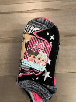 LOL Doll Socks for Sale in Sandy,  OR