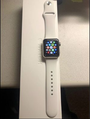 Series 3 Apple Watch for Sale in St. Louis, MO