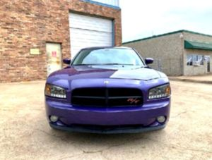 Cruise Control 2006 Charger  for Sale in Harvey, MI