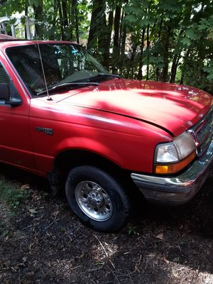 Ford Ranger for Sale in Watertown, CT