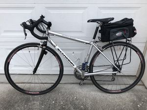 SCHWIN BIKE for Sale in Seattle, WA