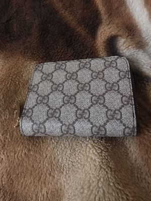 Gucci Mini Pocket Bag for Sale in Long Beach, CA