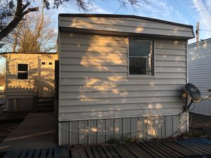 Mobile home for Sale in Leesburg, VA