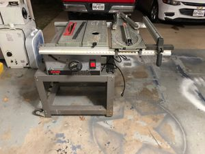 Multiple Tools for Sale in Grand Prairie, TX