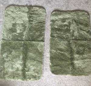 Bathroom Floor Mats for Sale in Martinsburg, WV