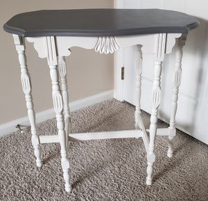 Sofa table for Sale in Dublin, OH