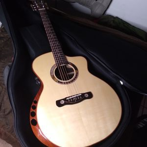 Merida extrema guitar for Sale in Whittier, CA