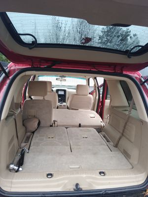 Ford Explorer 2007 for Sale in Portland, OR