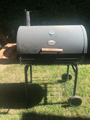 Charcoal grill for Sale in Portland, OR