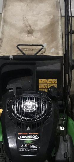 LAWN BOY 21 Mower for Sale in Lake Stevens,  WA