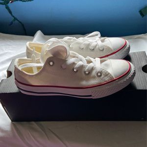 Converse Size 1 Youth for Sale in Happy Valley, OR