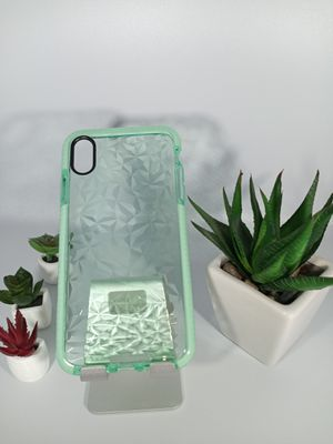 Protective case for iPhone X Max for Sale in Colton, CA