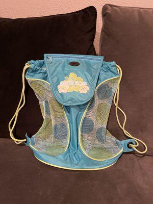Tote bag for Sale in Aurora, CO