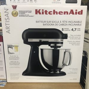 Kitchen Aid for Sale in Baltimore, MD