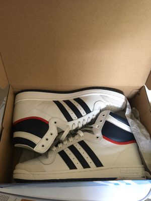 Adidas Top Tens for Sale in Pikesville, MD