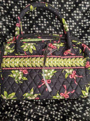 Beautiful Vera Bradley Handbag for Sale in Seattle, WA