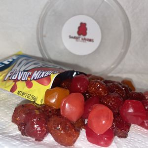 Chamoy Gushers for Sale in Sacramento, CA