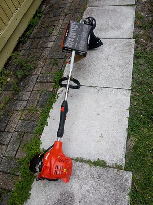 String trimmer for Sale in West Palm Beach, FL
