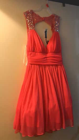 Dress 👗 for Sale in Fresno, CA