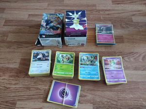 Pokemon Cards Collection for Sale in Glendale, AZ