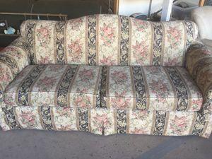 Couch for Sale in Alexandria, LA