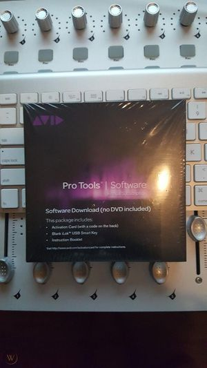 PRO TOOLS 12 HD for Sale in Akron, OH
