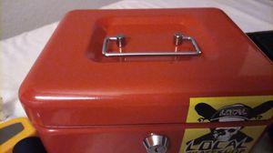 Smal safe for Sale in El Cajon, CA
