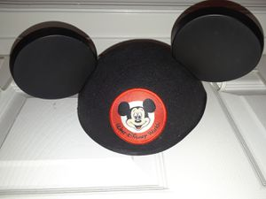 Mickey Ears for Sale in Haines City, FL