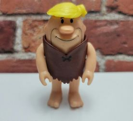 1983 Flintstones D-Toys Barney Figure for Sale in Reinholds,  PA