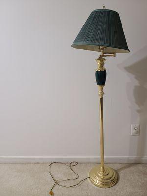 Lamp for Sale in Broadlands, VA