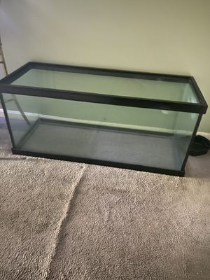 Fish tank for Sale in Washington, DC
