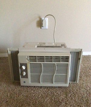 GE Air condition OBO for Sale in Aurora, CO
