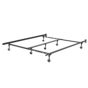 metal bed frame for Sale in Poinciana, FL