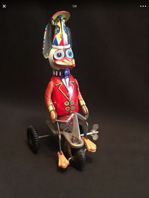 Vintage toys for Sale in Beaverton, OR