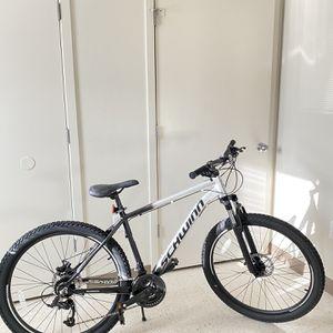 Schwinn Bike 27.5 for Sale in Parkland, WA