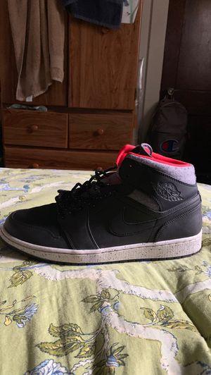 Jordan Retro 1 Size 12 for Sale in Peoria, IL