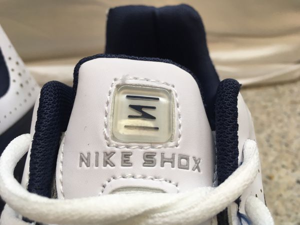 50c0c0afb2d5 New 2019 Nike Shox for Sale in Greenville