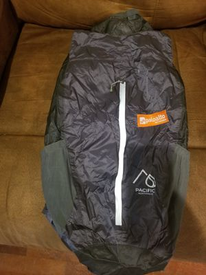 Hiking backpack for Sale in Huntsville, TX