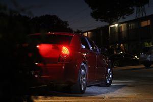 Chrysler 300c 5.7 for Sale in Dallas, TX