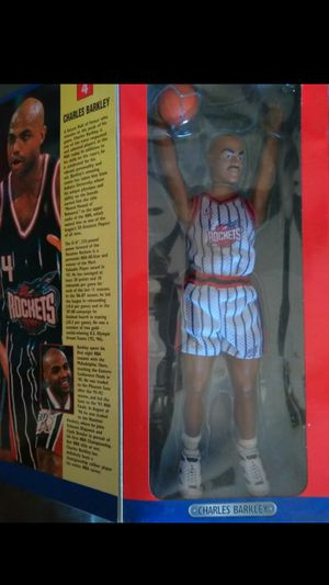LIMITED EDITION & EXCLUSIVE COLLECTIBLE ACTION FIGURES for Sale in El Mirage, AZ