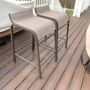 Outdoor Stools for Sale in Laurel, MD