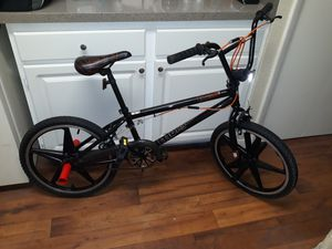 """20""""MONGOOSE FREESTYLE for Sale in Belle Isle, FL"""